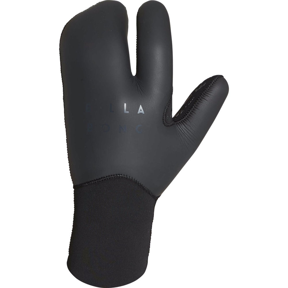 Gloves 7mm Billabong Furnace Carbon Ultra 3-finger Claw / Lobster