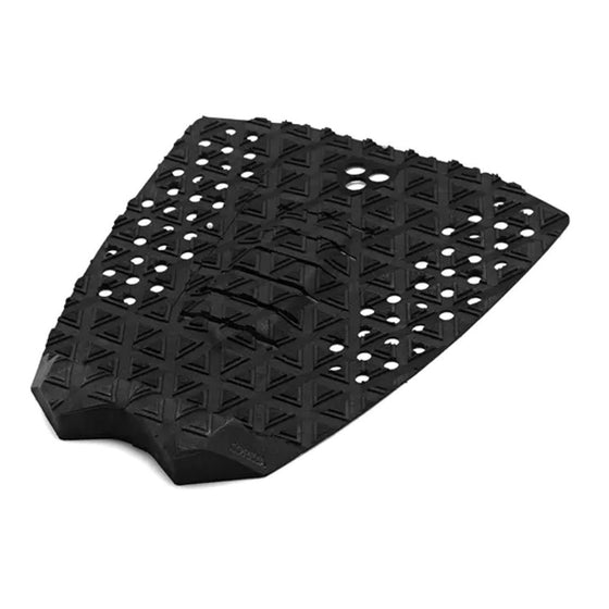 Deck pads - Gorilla Grip - The Jane Pad - Black