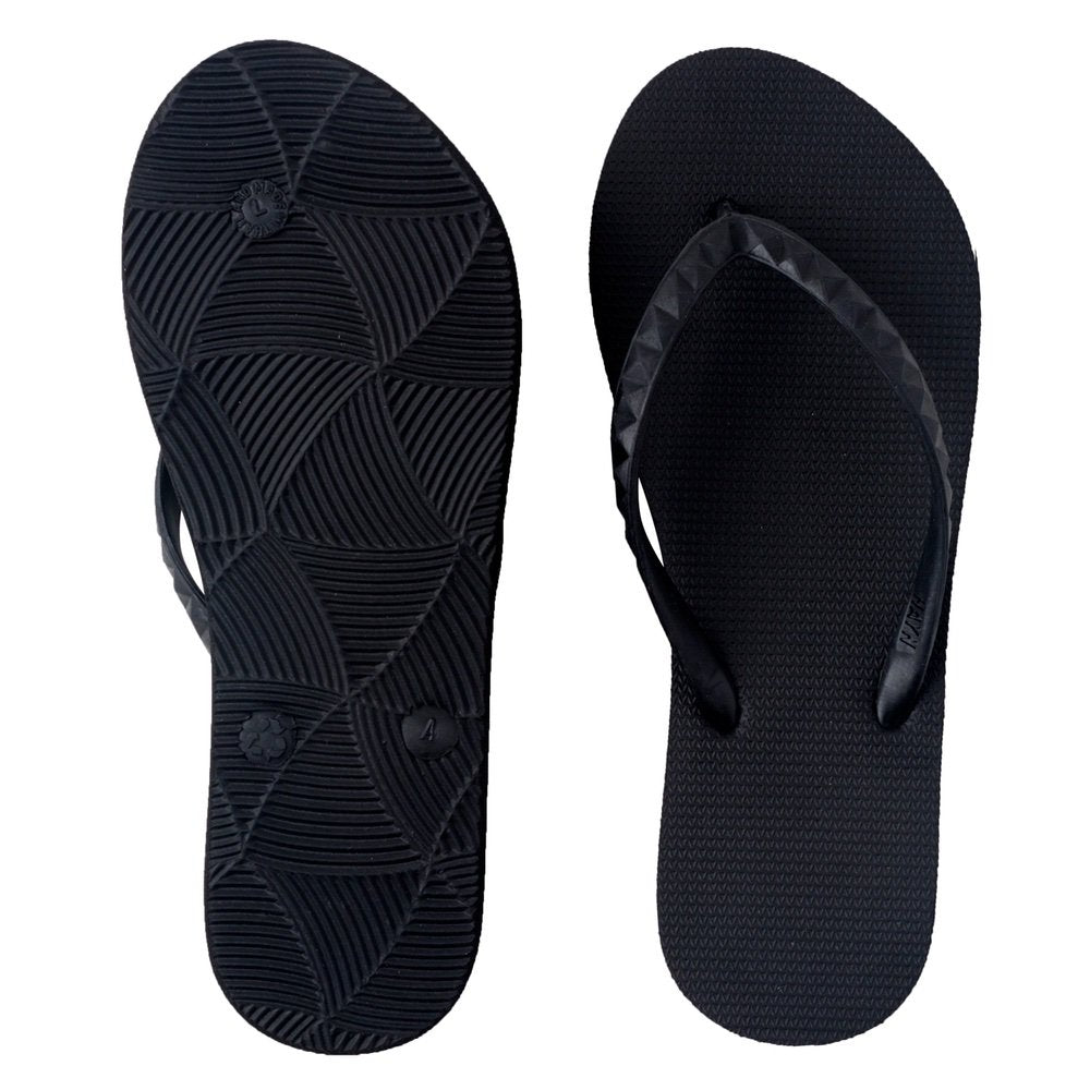 9393ff71eb49c8 Shoes   Sandals   Flip flops Tagged