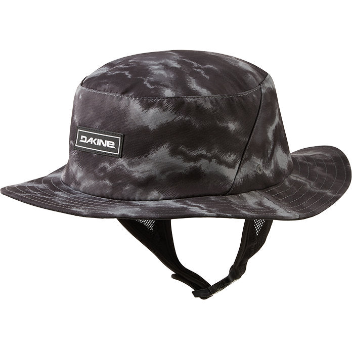 Caps/Hats - Dakine Indo Surf Hat