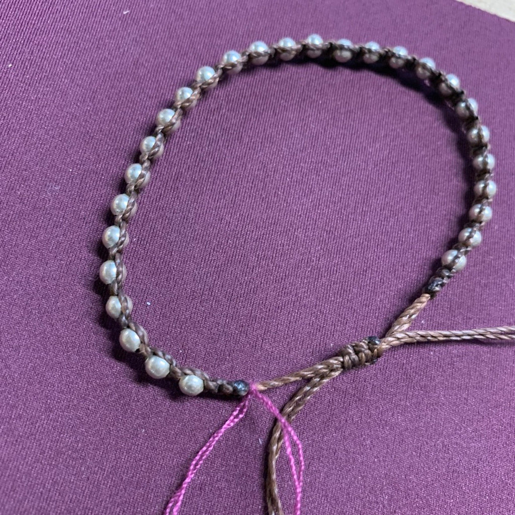 Jewellery - One Heart - Bracelet