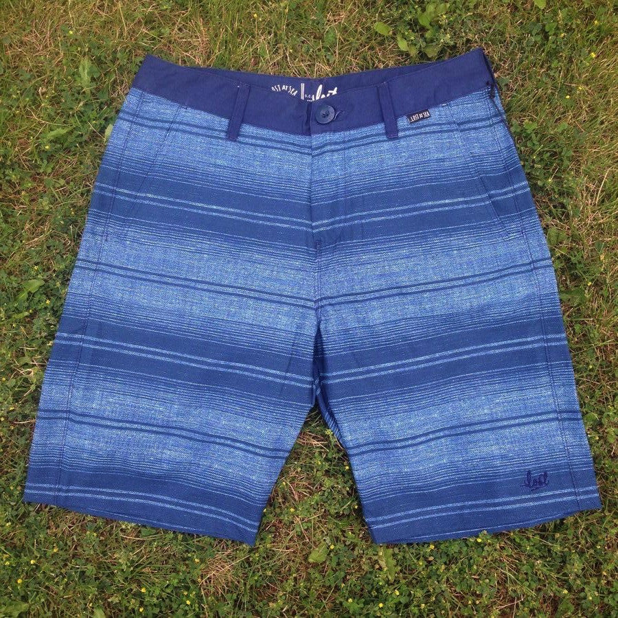 Boardshorts / Walkshort - Lost - The Sands IND (Indigo) - Surf Ontario