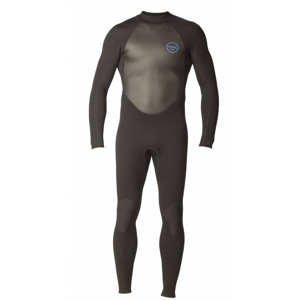 3/2 Men's XCEL GCS Full Suit MX32GCS8- BLR - Surf Ontario