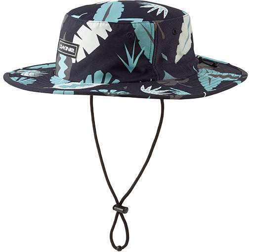 Caps/Hats - Dakine No Zone Surf Hat
