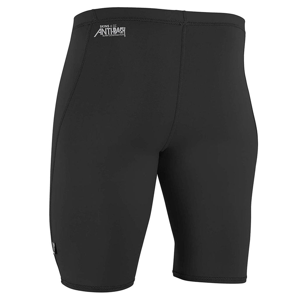 Shorts Mens O'Neill Skins Shorts 2019 - Surf Ontario
