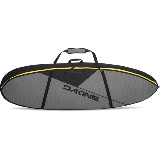 Dakine Board Cover - Recon Double Thruster - Carbon - Surf Ontario