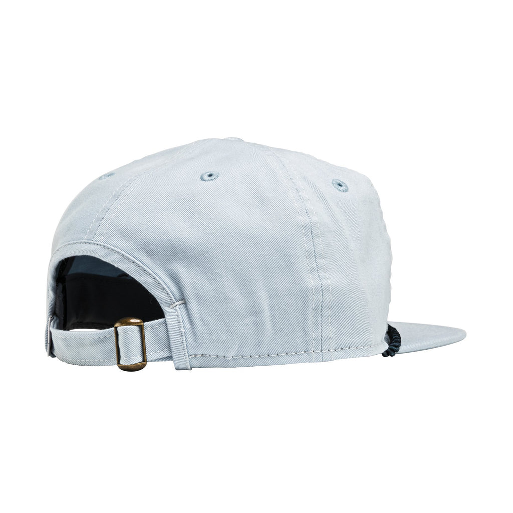 Caps -  Catch Surf - Surf Club Hat - Sky Blue - Surf Ontario