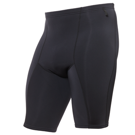 Shorts WETSOX SUIT SKINS SHORTS - Surf Ontario