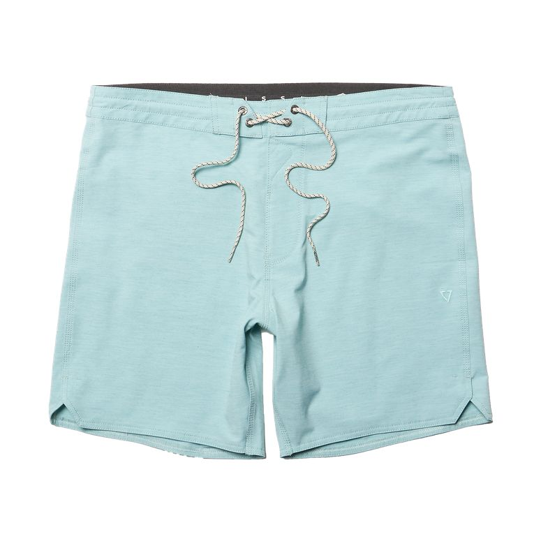 Boardshorts - Vissla  Short Sets 16.5 Boardshort - JDH (Jade Heather)