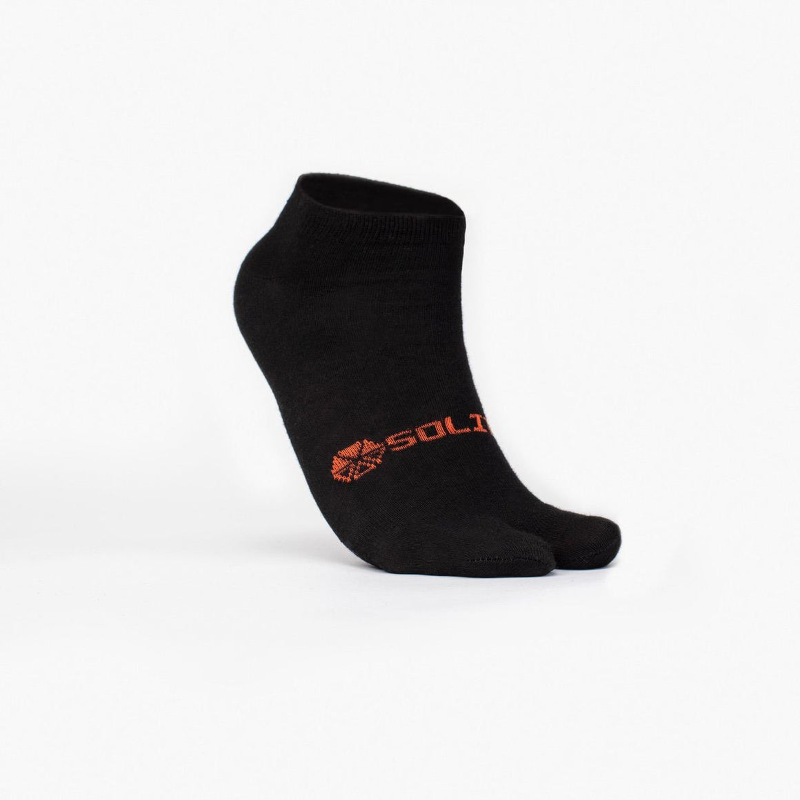 Socks SOLITE Heat-Booster Socks (Poly/Nylon/Spandex Knit)