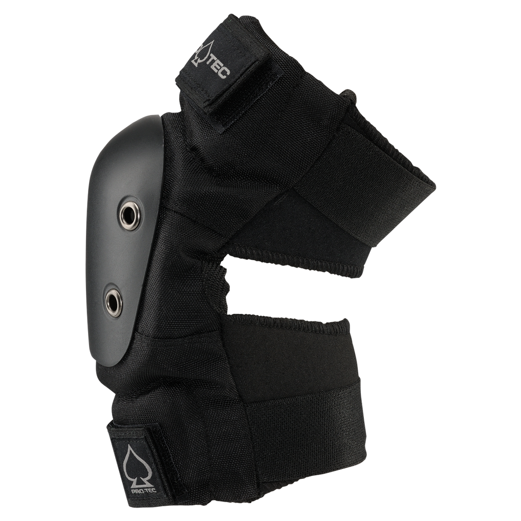 Protective Gear - Pro-tec Street Elbow Pads