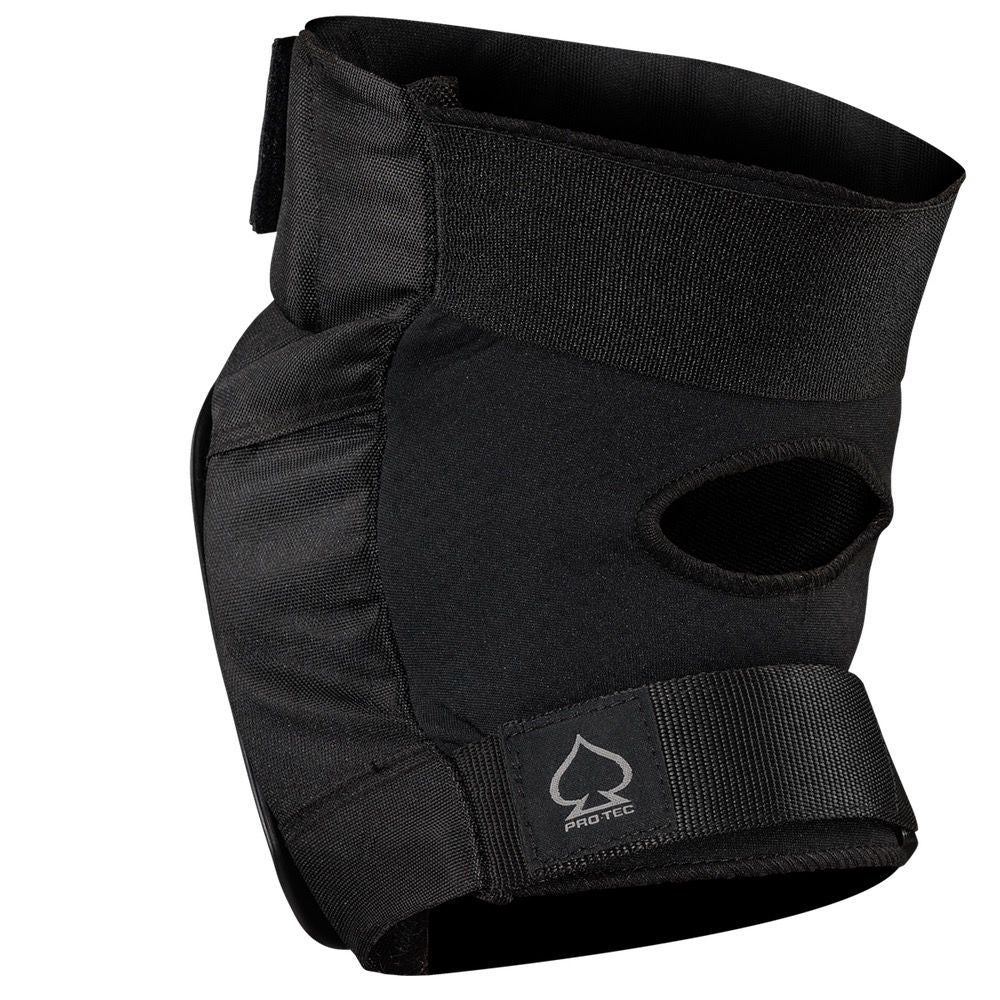 Protective Gear - Pro-tec Street Knee Pads