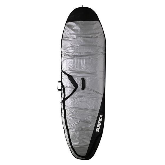 Surfica Board Cover - All-Rounder SUP Board Bag