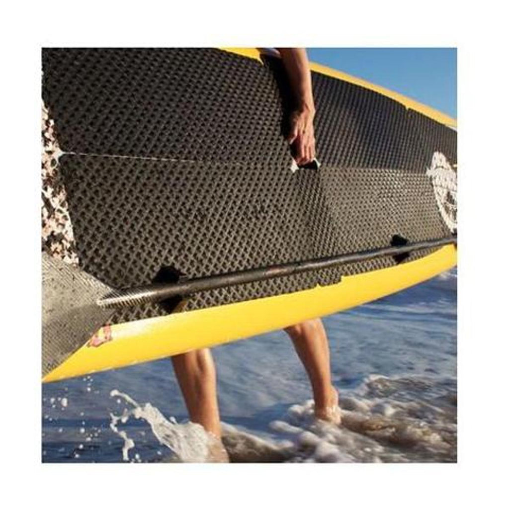 Paddle Hugger with Velcro (Ocean Lineage)