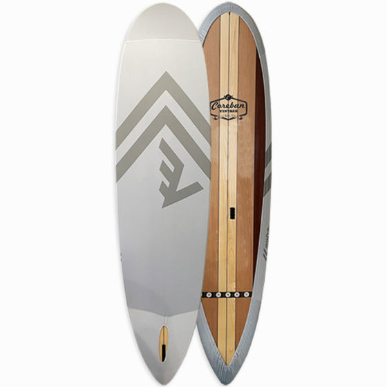 Vamo UV Cover 10'6 to 12' Cruiser