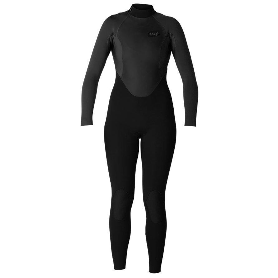 4/3mm Women's XCEL AXIS X Fullsuit - Surf Ontario
