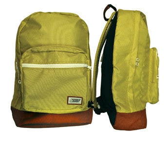 Travel Luggage - CI Backpack Team Pack - Surf Ontario