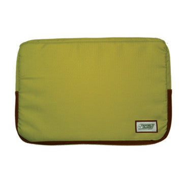 "CI Laptop Sleeve 15"" - Surf Ontario"