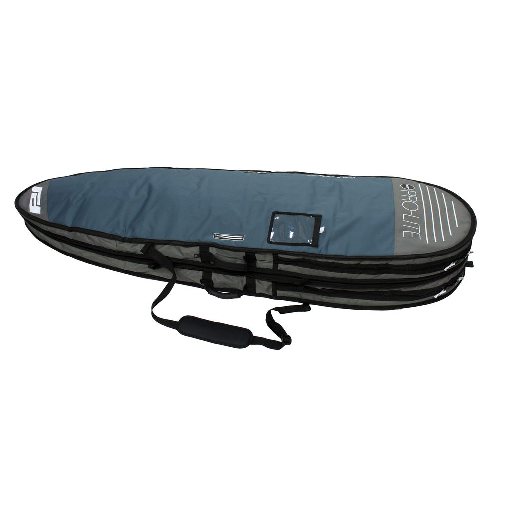 Prolite Board Cover - 6'6 1-2-3- Convertible travel bag - Surf Ontario