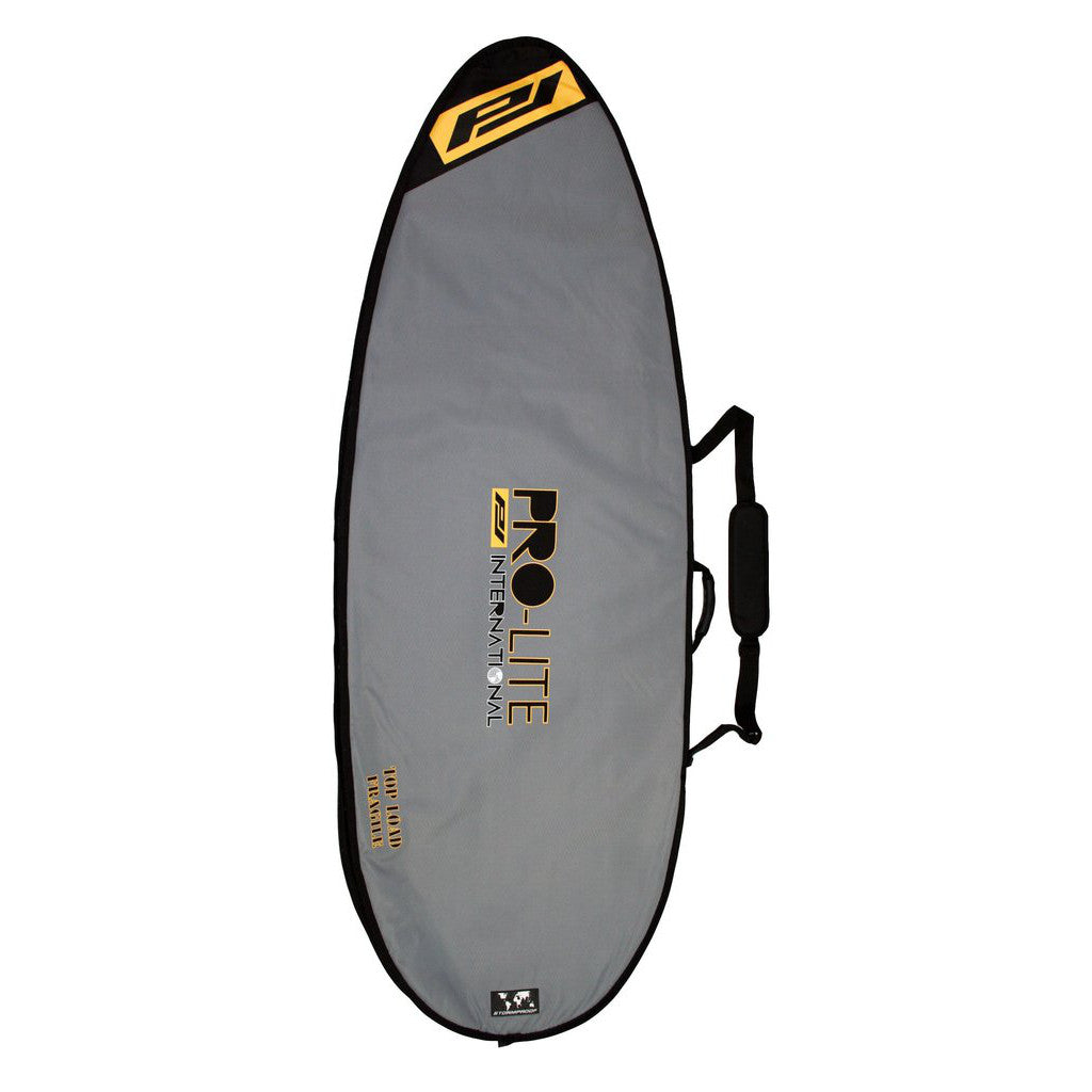 Prolite Board Cover - Rhino Travel Bag - Surf Ontario