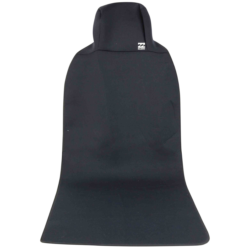 Seat Cover - 3mm Billabong Wetsuit