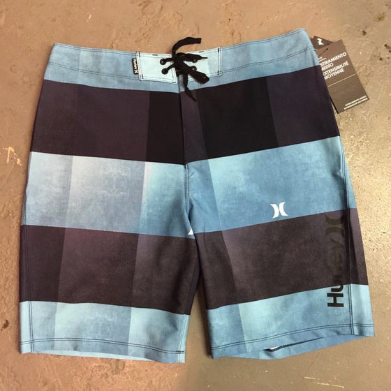 Boardshorts - Hurley Phantom Kings Road - Surf Ontario
