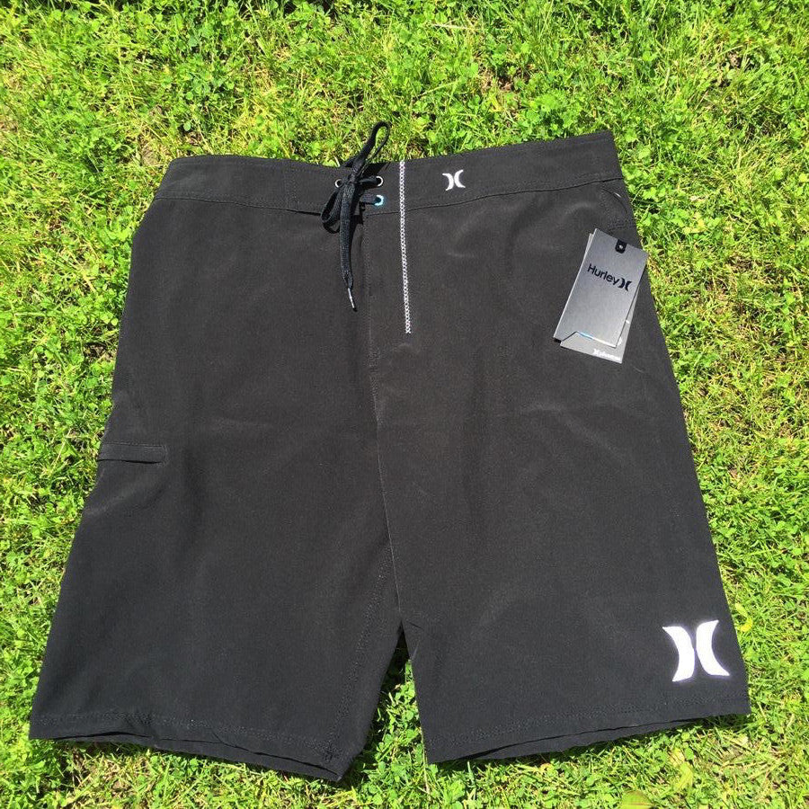 Boardshorts - Hurley One and Only