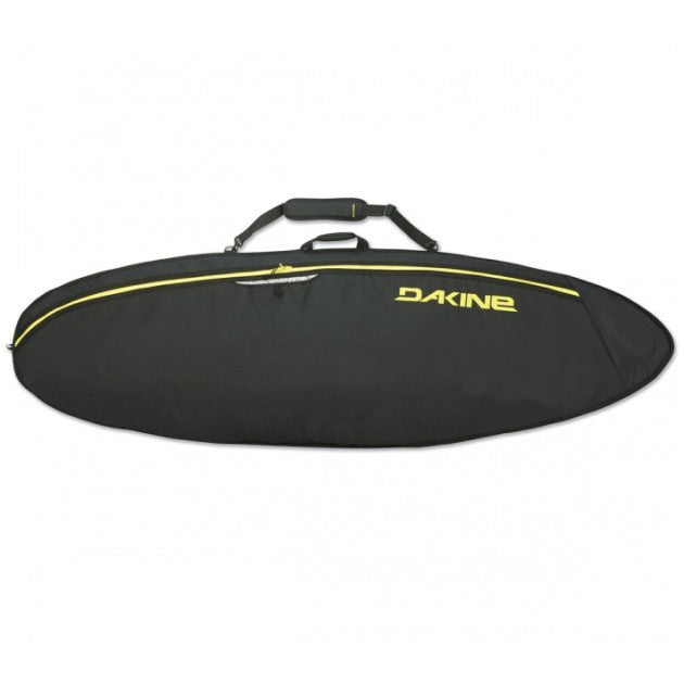 Dakine Board Cover - Recon 3.0 - Surf Ontario
