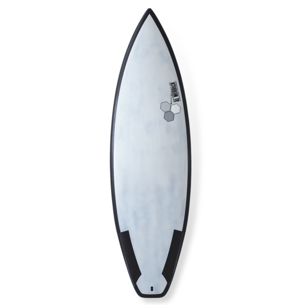 Channel Islands 6'4 New Flyer Tuflite PC