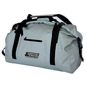 Travel Luggage - CI DRY DUFFEL - Surf Ontario
