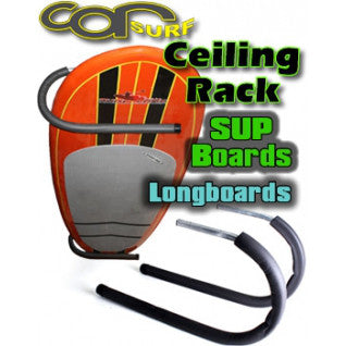 Board racks - COR Ceiling Rack - Surf Ontario