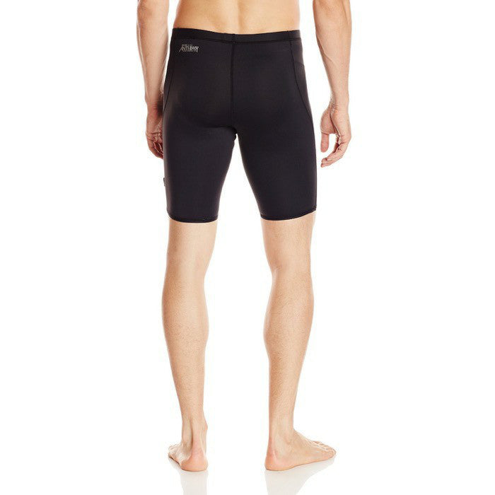 O/'Neill Skins Shorts Black Mens Shorts