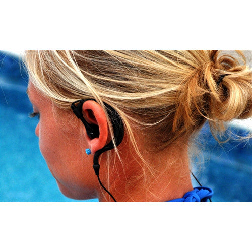 Waterproof electronic gear - DryBUDS - Surf Ontario