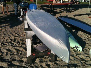 Victory Board Cover -  Kore Dry UV SUP COVER - Surf Ontario