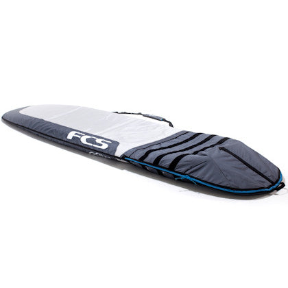 FCS board bag - SUP Adjustable Dayrunner - Surf Ontario
