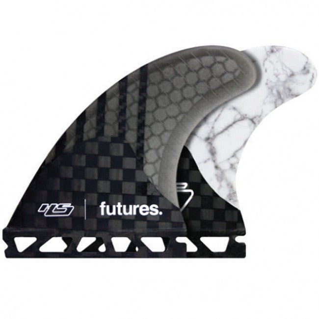 Futures Thruster - HS3 Generation (Extra Small) - Surf Ontario