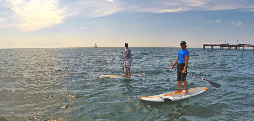 SUP4MS 2018 Registration - Surf Ontario
