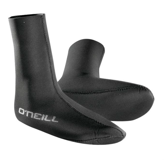 Socks O'Neill Booties HEAT SOCK 0041 - Surf Ontario