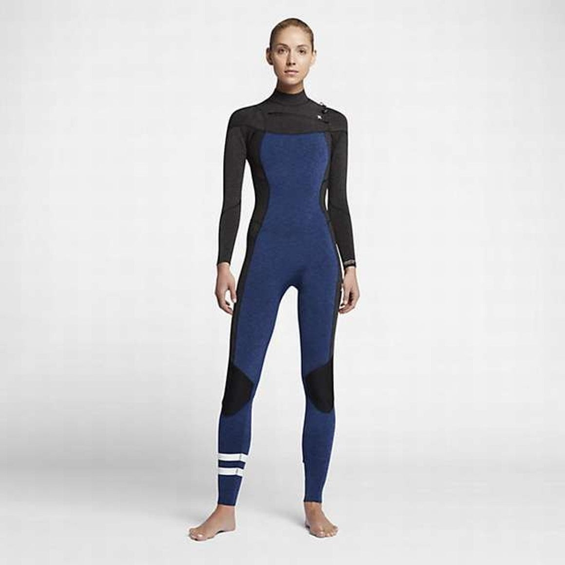 Hurley Women's Wetsuit - Advantage PLUS 3/2