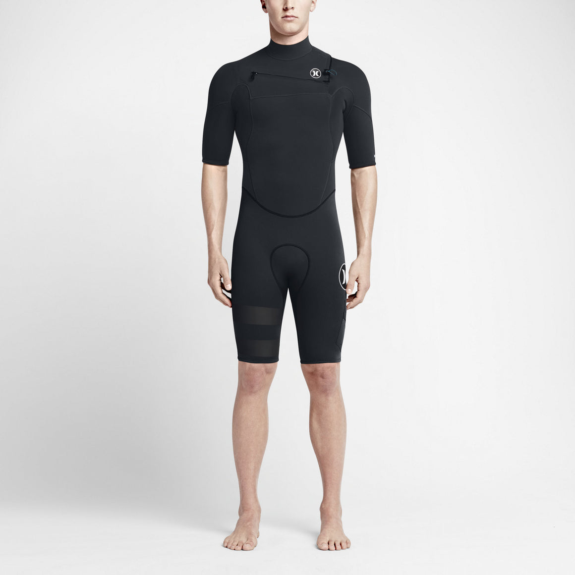 Hurley Wetsuits Tagged