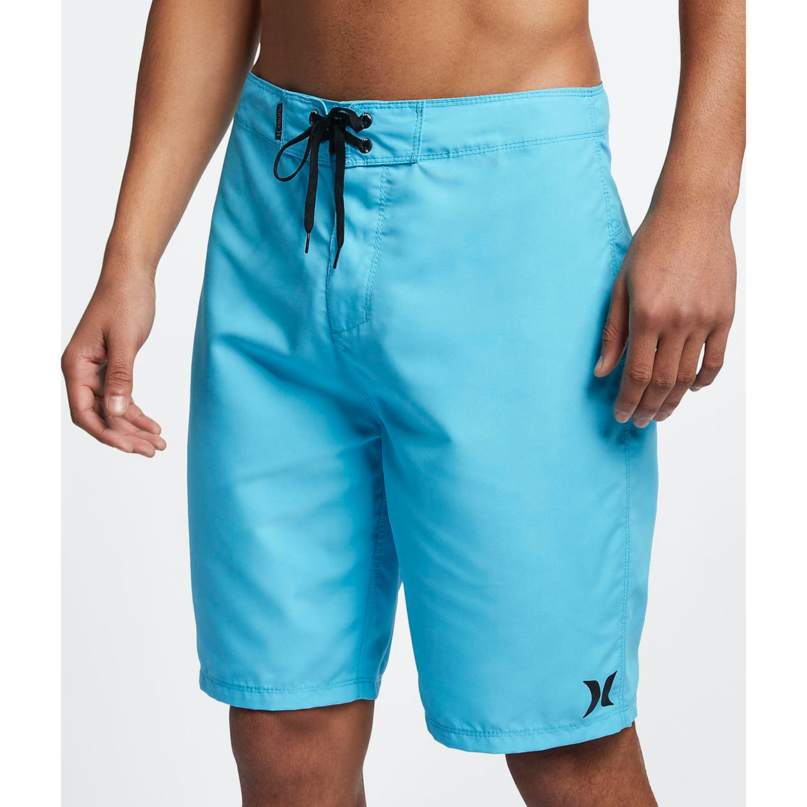 Boardshorts - Hurley Phantom OAO 2.0 BDST 21 - Blue Fury (422)