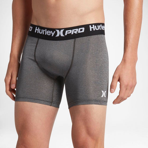 Undershorts Hurley Pro Light Short 13""