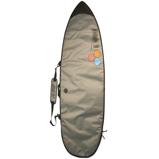 Channel Islands Board Cover - Jordy Smith Signature Boardbag