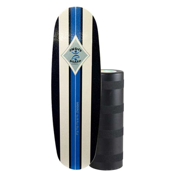 Indo Board Pro Surf Classic (Deck & Roller) - Surf Ontario