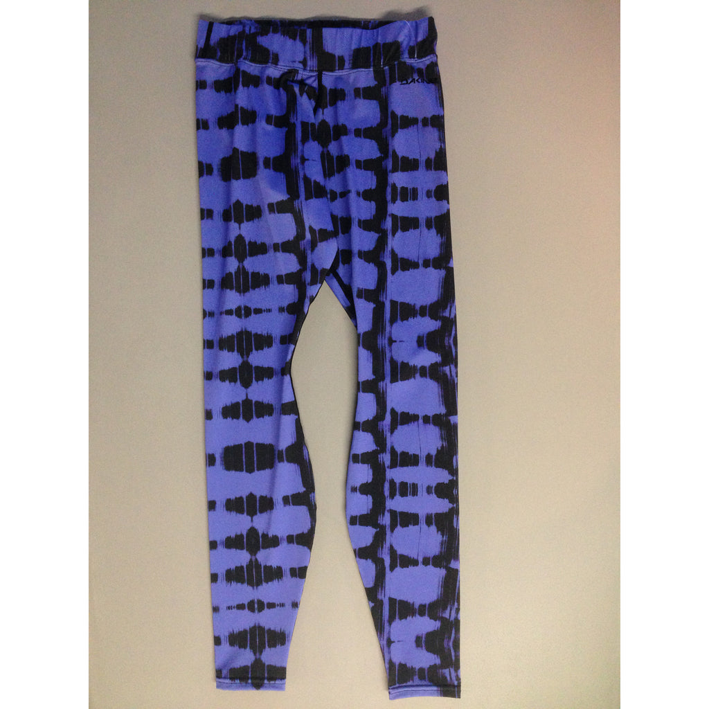 Dakine Women's Swim/Active Wear - Emalia Legging - Surf Ontario
