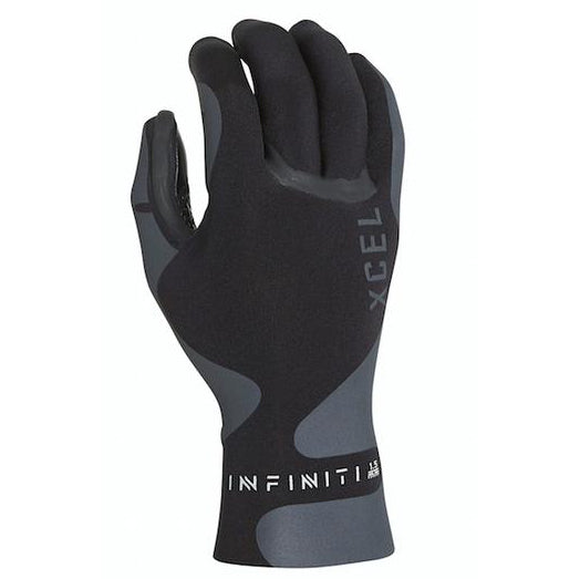 Gloves 1.5mm XCEL Infiniti 5-Finger