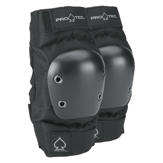 Protective Gear (Skate) - Pro-tec Street Elbow Pads