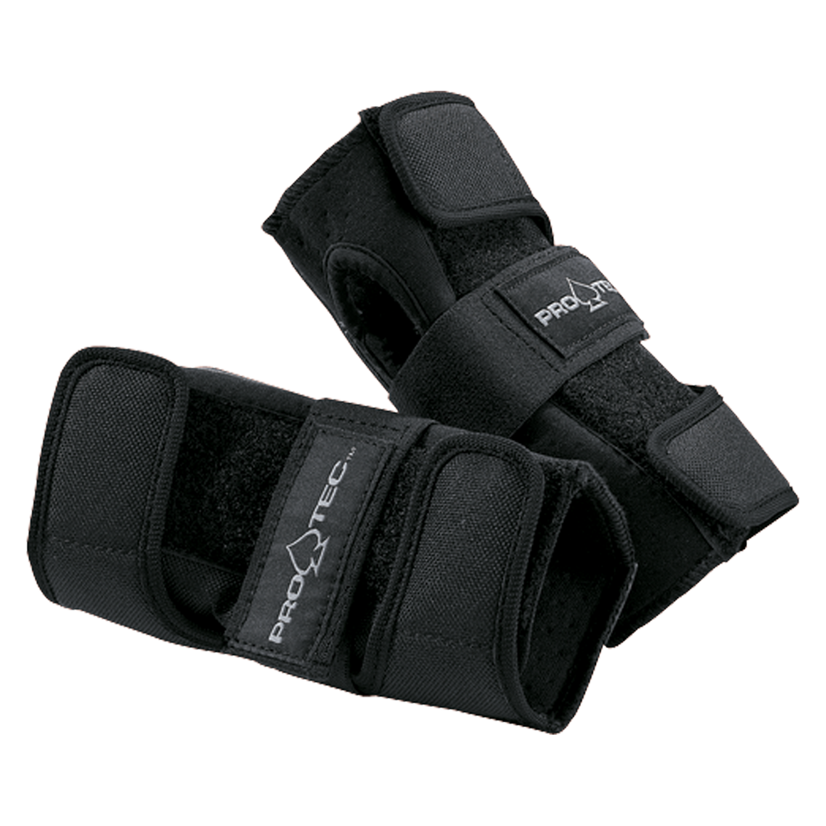 Protective Gear - Pro-tec Wrist Guards