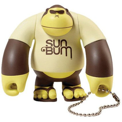 Sun Bum Key Chain - Surf Ontario