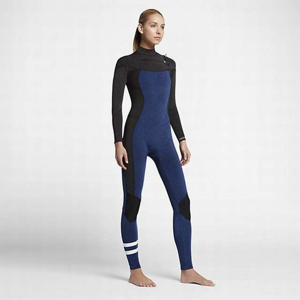 3/2mm Hurley Women's Wetsuit - Advantage PLUS 3/2